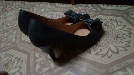 Туфли по 300руб
